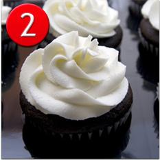 cake2-img